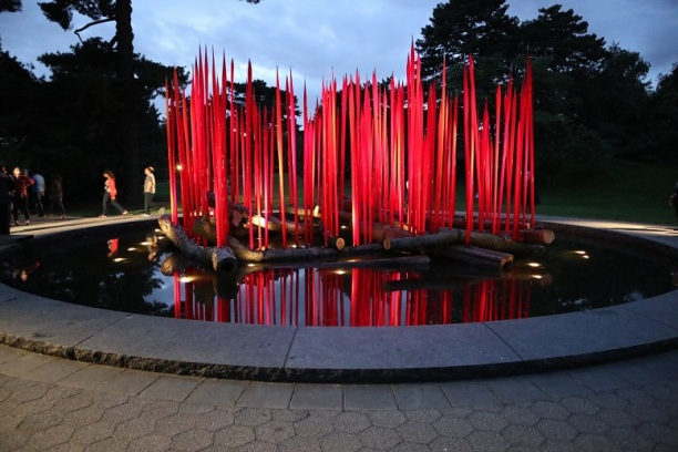 chihuly (100)