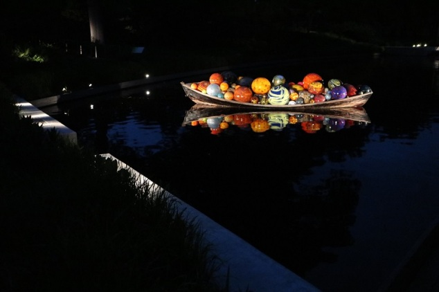 chihuly (102)