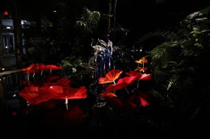 chihuly (51)