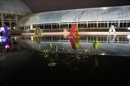 chihuly (57)