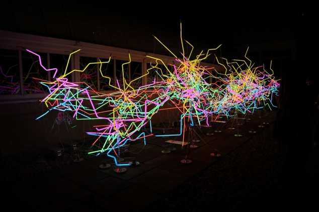 chihuly (63)