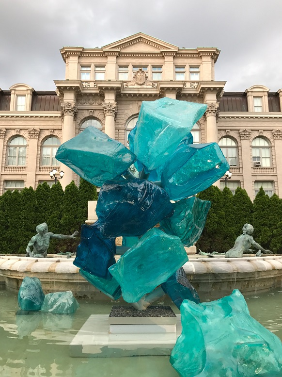 chihuly (69)