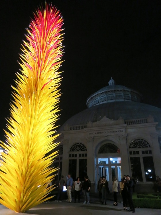 chihuly (83)
