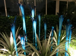 chihuly (85)