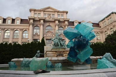 chihuly (87)