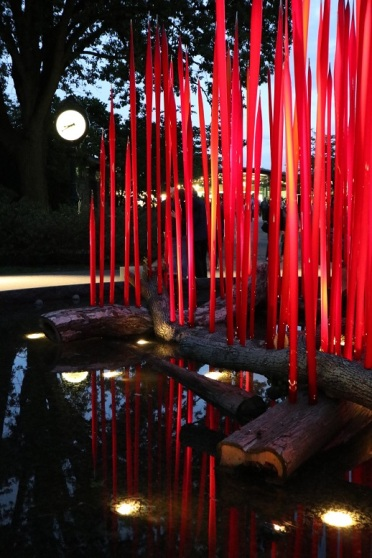 chihuly (99)