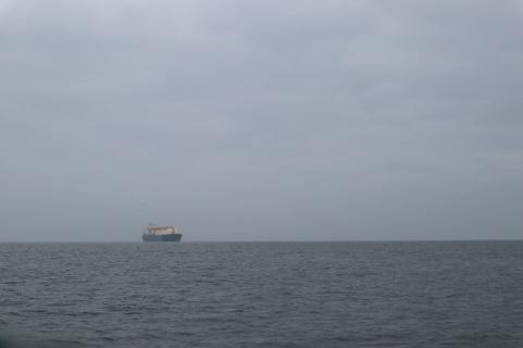 paracas (7)