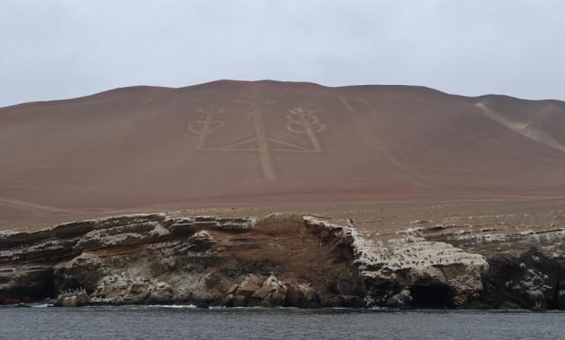 paracas (8)