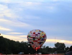 balloon (2)