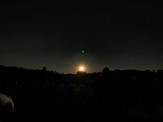 lantern (12)