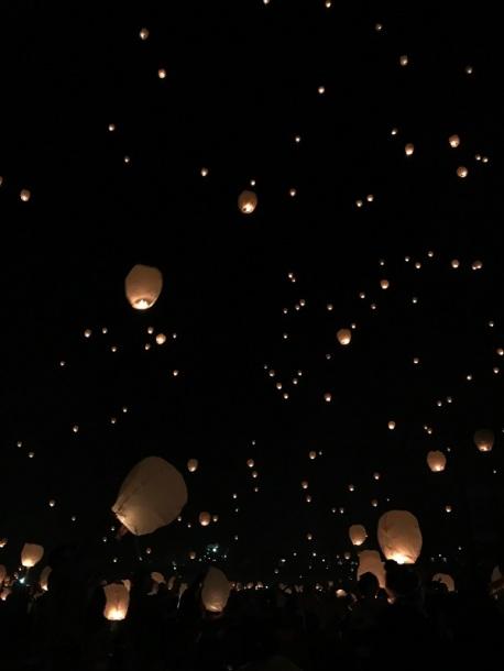 lantern (17)