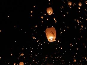 lantern (2)