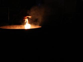 lantern (21)