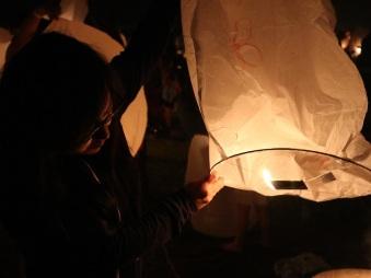 lantern (22)