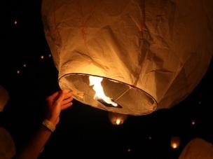 lantern (23)
