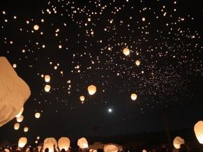 lantern (25)