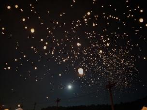 lantern (3)