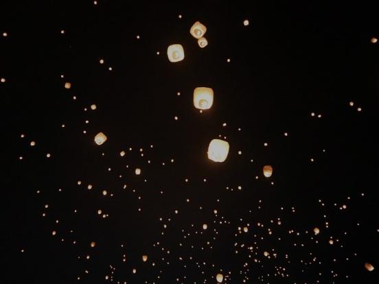 lantern (4)