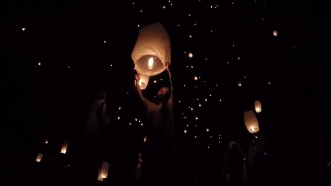 lights (2)