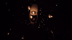 lights (3)