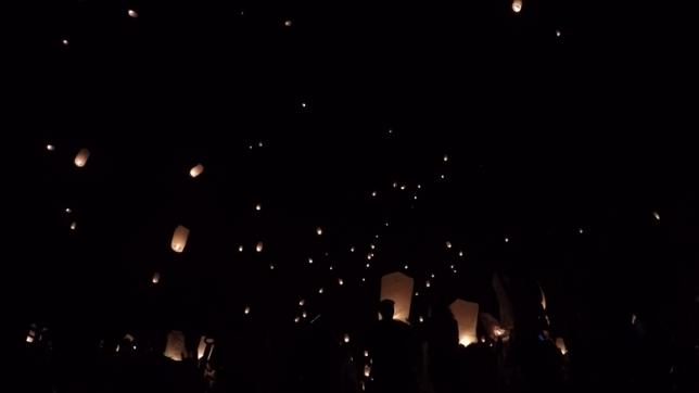 lights (6)