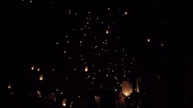 lights (8)