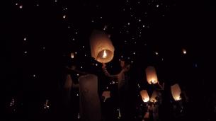 lights (9)