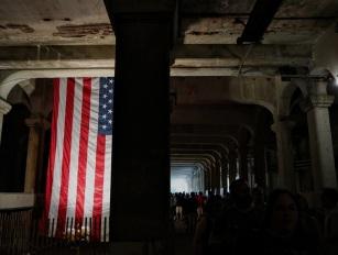 subway (28)