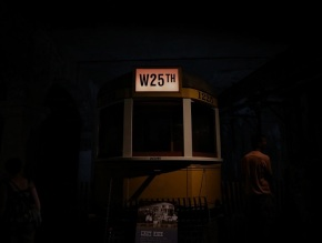 subway (32)