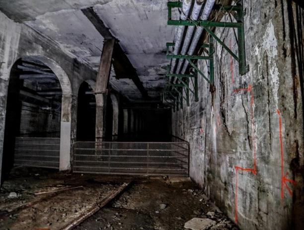 subway (33)