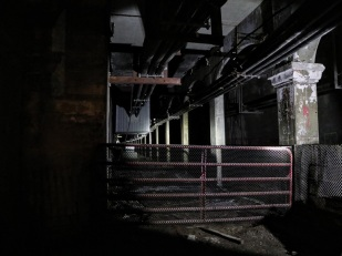 subway (53)
