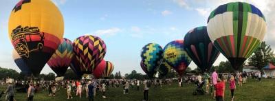 balloons (14)