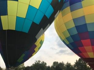 balloons (15)