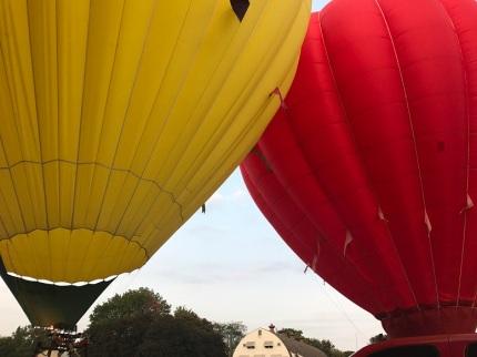 balloons (16)