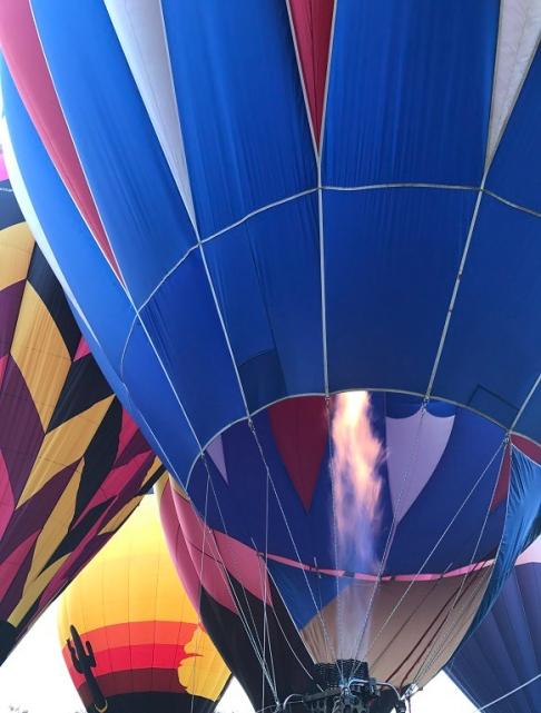 balloons (17)