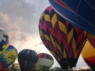 balloons (18)