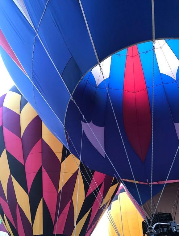 balloons (19)