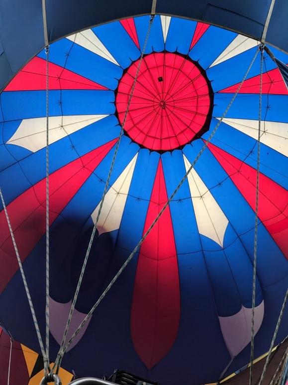 balloons (20)