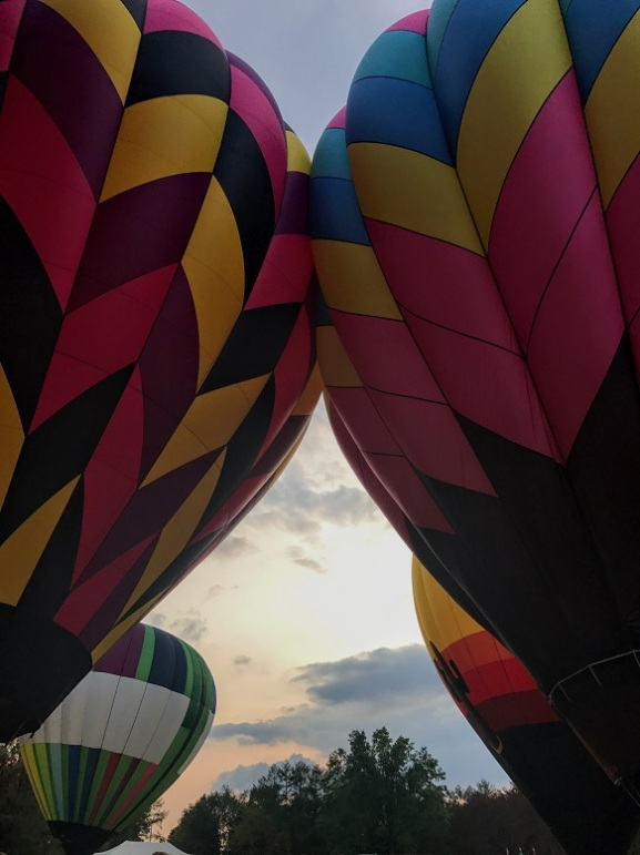 balloons (21)
