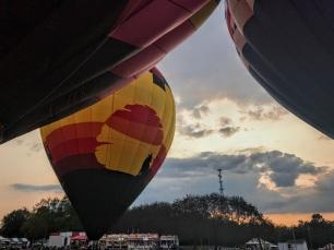 balloons (22)