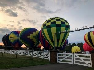balloons (24)