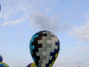 balloons (25)