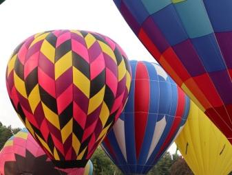 balloons (26)