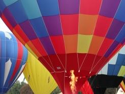 balloons (27)