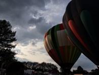 balloons (28)