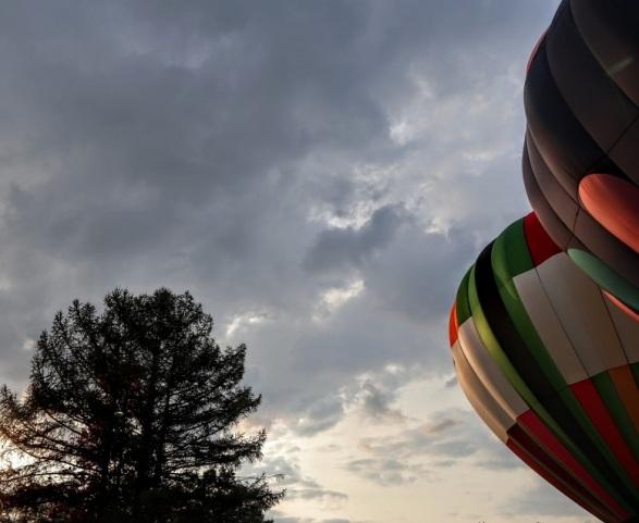 balloons (29)