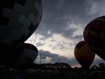 balloons (3)