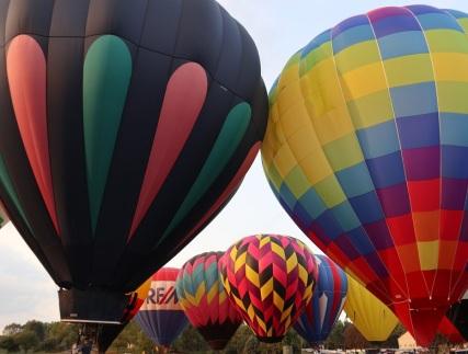 balloons (30)