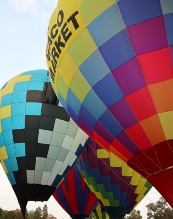 balloons (31)