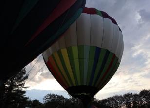 balloons (32)